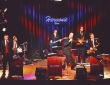 Konzert in der Harmonie