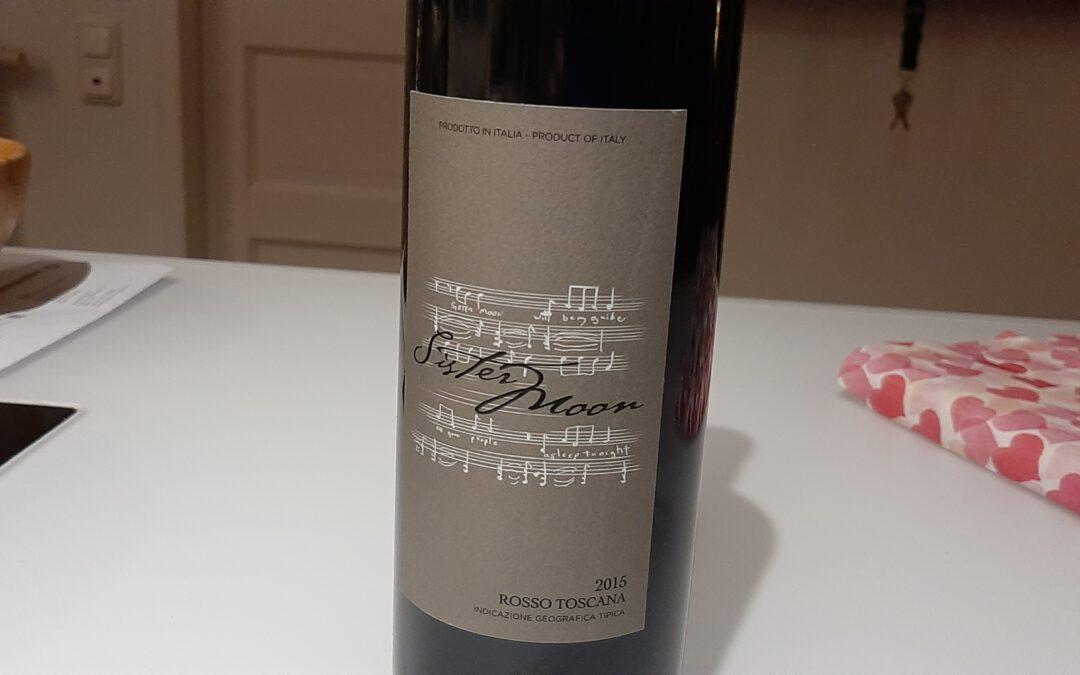 """Band sucht """"Message in a Bottle"""" -Hochzeitsband? Hochzeitsmusik? Partyband NRW? Vom Sting Wein beseelt…"""